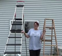 new ladder(Copy)
